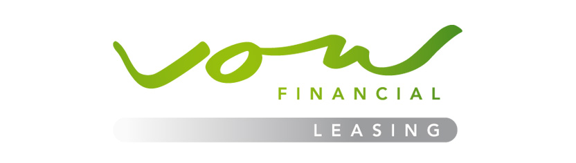 Vow Financial Leasing & Equipment Finance - Aggregator for Professional Mortgage and Home Loan Brokers and Groups - Vow Financial